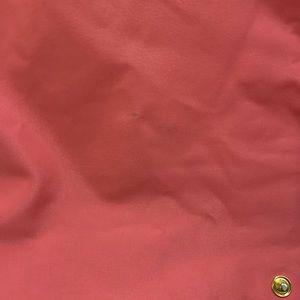Longchamp Bags - Longchamp Le Pilage Tote